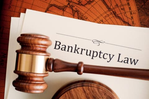 Bankruptcy Law Cutler & Associates LTD