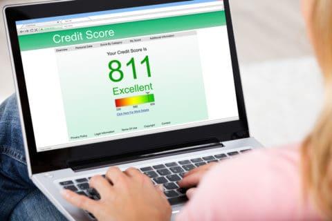 Cutler Bankruptcy - Credit Score Online