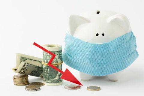 Bankruptcy medical