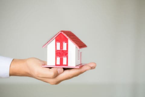A Homestead Exemption