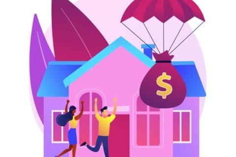 Loan Modification in Illinois